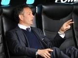 Михайлович считает, что в «Сампдории» избыток игроков