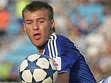 Андрей Ярмоленко: «Как нападающий скажу, что пенальти был»