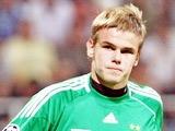 Максим Коваль: «Не сомневаюсь, что выиграем у «Аякса»