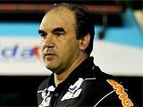 У наставника «Васко да Гама» случился инсульт во время матча с «Фламенго»