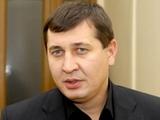 Игорь Дедышин: «Через 2-3 года «Карпаты» могут иметь серьезную украинскую команду»