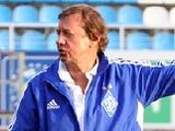 Тищенко и Яремчук не полетели на тренировочный сбор «Динамо» в Австрию