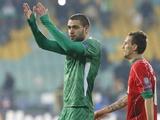 Георги Терзиев не перейдет в «Динамо»