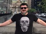 Иван Пироженко: «Чтобы продать Близниченко, я заложил квартиру. А потом целую неделю пил»