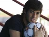 «Реал» хочет подписать Давида Силву