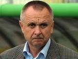 Богуслав Качмарек: «Украинцы играли, как соколы, а поляки — как орлята»