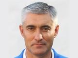 Тренер «Арсенала»: «Ситуация в клубе непонятная»