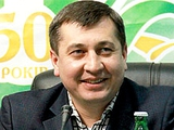 Игорь ДЕДЫШИН: «Предлагали ли мне «откаты»? Много раз»