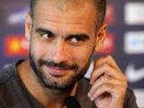 «Милан» и «Челси» борются за Гвардиолу