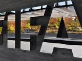 ФИФА планирует три нововведения в правила футбола
