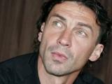 Владислав ВАЩУК: «Семин сыграл слишком осторожно»