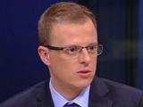 Виктор Вацко: «Браво, Федерация!?»
