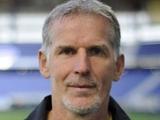 «Бордо» определился с новым главным тренером