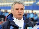 Андрей Баль: «Игру действительно могут перенести»