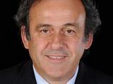 Мишель Платини: «В сложных условиях кризиса, затронувшего всю Европу, мы сумели защитить футбол»