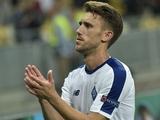 Йосип Пиварич: «Завтра нам нужно побеждать»