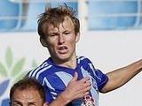 Алексей Савченко: «Пенальти полностью сломал игру»