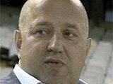 Селюк: «Мировая практика не предусматривает таких санкций, как техническое поражение»