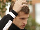 Александр Алиев: «Футбол никогда не может надоесть»