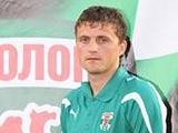 Сергей СИБИРЯКОВ: «Повышенных премиальных за победу над «Динамо» не предусмотрено»