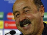 Валерий Газзаев — основной претендент на должность главного тренера сборной России