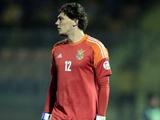 Андрей ПЯТОВ: «Лучше поехать в Бразилию, чем устанавливать рекорды»