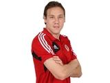 Виталий Кварцяный: «Шумахер опоздал и привез пять килограммов лишнего веса»