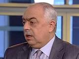 Сергей Стороженко: «Клубы, которые вступят в сепаратные переговоры, будут подвергнуты санкциям»