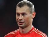 Василий Березуцкий: «Тимощук уступает Денисову по всем компонентам»