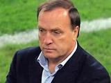 Дик Адвокат: «Не понимаю, зачем «Бавария» приобрела Тимощука»