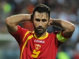 Мирко Вучинич: «Такому поражению не может быть оправданий»