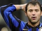 Станковича обвиняют в попытке сыграть «договорняк»