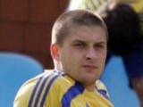 Ярослав РАКИЦКИЙ: «Отношения с Блохиным уже налажены»