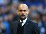 Хосеп Гвардиола: «Лучший способ подготовиться к матчу с «Манчестер Юнайтед» — хорошо сыграть с «Шахтером»