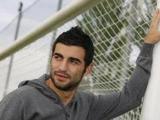 Рауль Альбиоль: «В «Реале» не было мира»