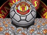 Акции «Манчестер Юнайтед» упали в цене на 220 млн фунтов за месяц