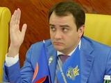 Исполком КПСС