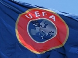 УЕФА помиловал Россию