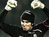 Агент Буффона: «Обсудим новый контракт с «Ювентусом» летом»