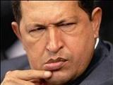 Президент Венесуэлы не смог сфотографироваться с Месси