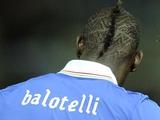 Балотелли выбирает между тремя итальянскими грандами