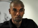 Фернандиньо: «Не заметил, что «Динамо» стало сильнее»