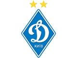 «Динамо» прибыло на стадион