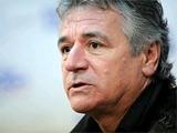 Андрей Баль: «Украина и Израиль сыграют в результативную ничью»