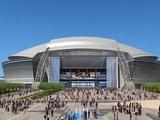Новый стадион «Интера» будет построен через 3-5 лет