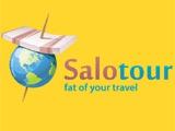 Конкурс прогнозов. Завершена гонка за июнь! 25-ти победителям — призы от «Сало-Тур» и магазина «Динамо»!