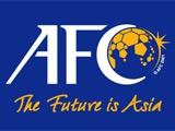 Делегация Азиатской конфедерации футбола может игнорировать выборы президента ФИФА
