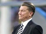Олег БЛОХИН: «После молодежного Евро список кандидатов в главную команду уменьшился»