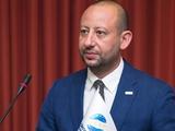 Владимир Генинсон: «Если бы я пошел на выборы, то выиграл бы их с результатом 12:0»