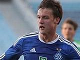 Алексей Хобленко: «Сейчас «Динамо-2» испытывает кадровые трудности»